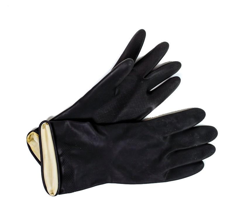 перчатки КЩС-1  Вьетнам сертифицированные