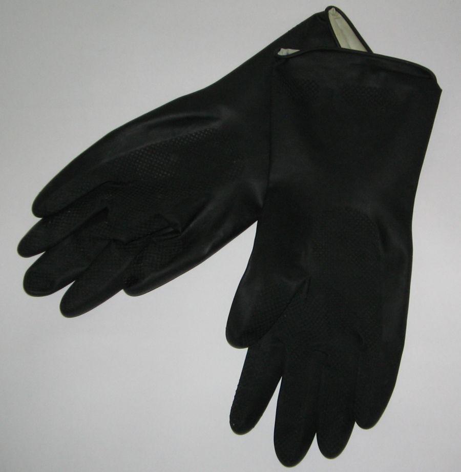перчатки КЩС-2  Вьетнам сертифицированные